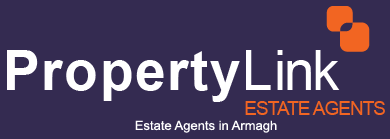 PropertyLink Estate Agents Armagh